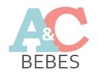 ACBebes