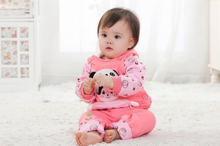 ropa-bebe