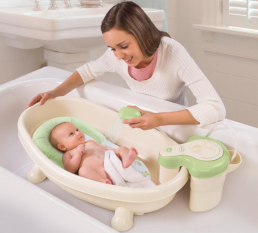 cambiador para bebes, imprescindible para el bebe