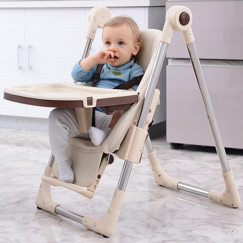 trona para bebes, imprescindible para el bebe
