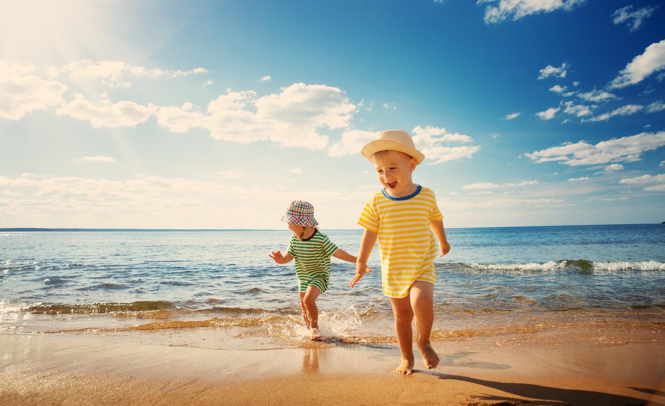vacaciones-con-bebes