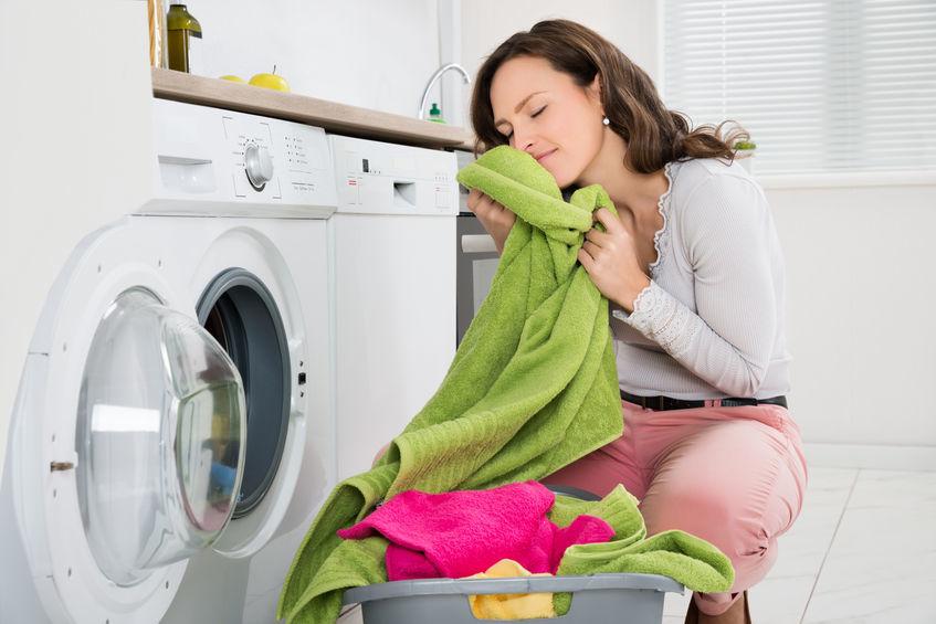 cuidado-ropa-del-bebe